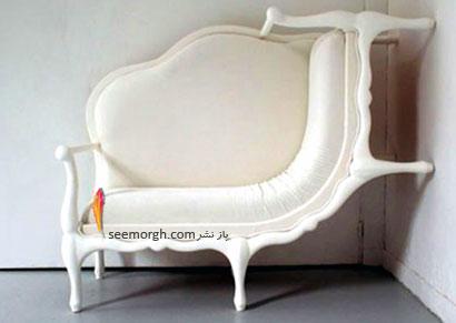 перетяжка стульев в астане