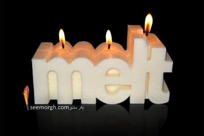 candle04.jpg (410×274)