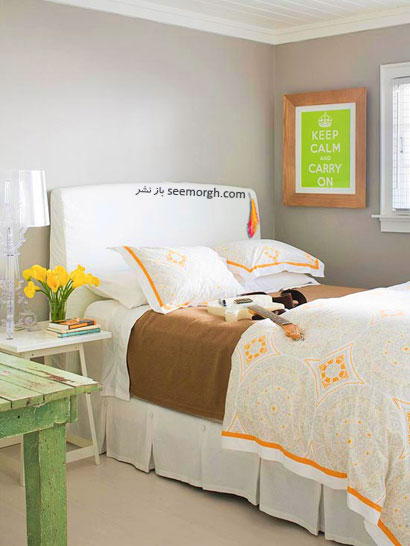 طرح رنگی ثابت: رنگ سنجابی+ قهوه ای+ سبز,چیدمانی زیبا با رنگ خاکستری,دکوراسیون داخلی با رنگ خاکستری,