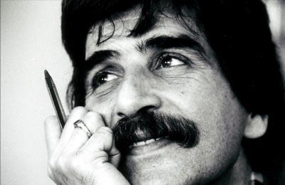 اعلام جزییات فراخوان دومین جایزه «محمود استادمحمد»