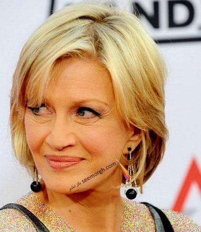 Short-Hairstyles-2013-for-Women-Over-50-Bob.jpg (410×472)