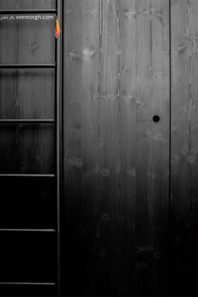 livingcube07.jpg (410×614)