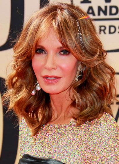 modern-hairstyles-for-women-over-50-4.jpg (410×566)