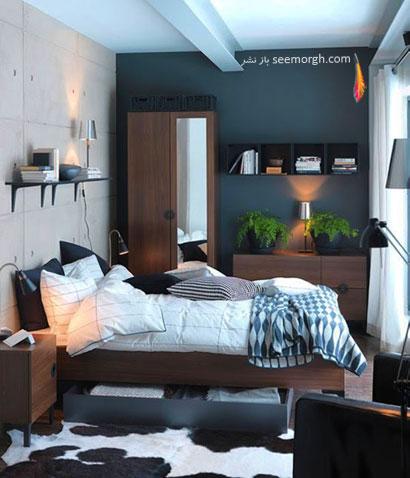 [عکس: small-bedrooms.jpg]