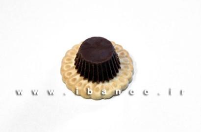 Chocolate-cup-4.jpg (410×271)