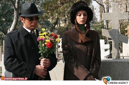 IMAGE634832222989747684 شخصیت های فساد برانگیز کلاه پهلوی + تصاویر