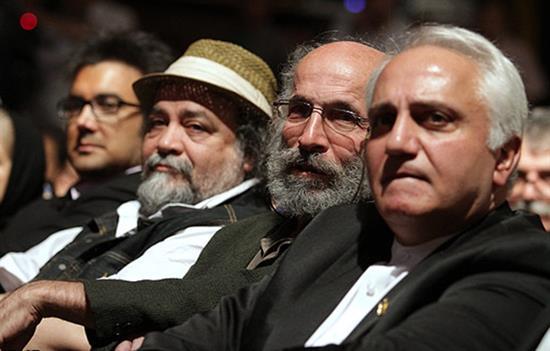 http://www.seemorgh.com/uploads/1392/07/film%20festival%20esfahan1.jpg