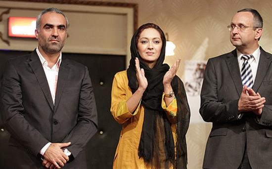 http://www.seemorgh.com/uploads/1392/07/film%20festival%20esfahan10.jpg