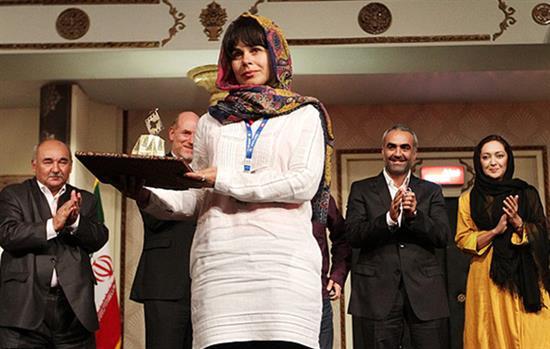 http://www.seemorgh.com/uploads/1392/07/film%20festival%20esfahan12.jpg