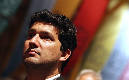 http://www.seemorgh.com/uploads/1392/07/film%20festival%20esfahan2.jpg