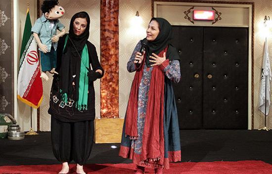 http://www.seemorgh.com/uploads/1392/07/film%20festival%20esfahan9.jpg