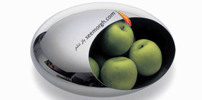 fruitbowl04.jpg (410×203)