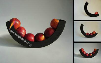 fruitbowl06.jpg (410×257)