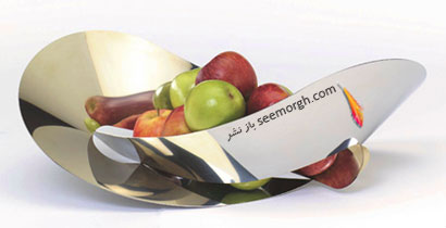 fruitbowl08.jpg (410×210)