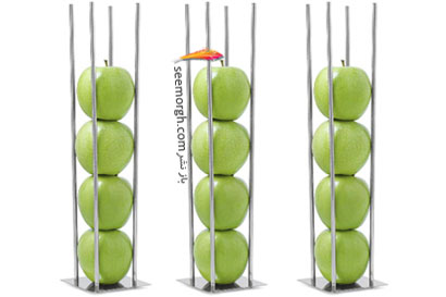 fruitbowl10.jpg (410×273)