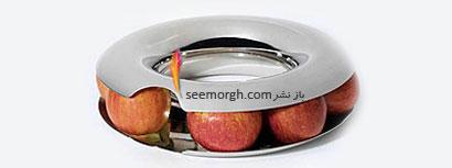 fruitbowl11.jpg (410×153)