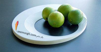 fruitbowl16.jpg (410×212)