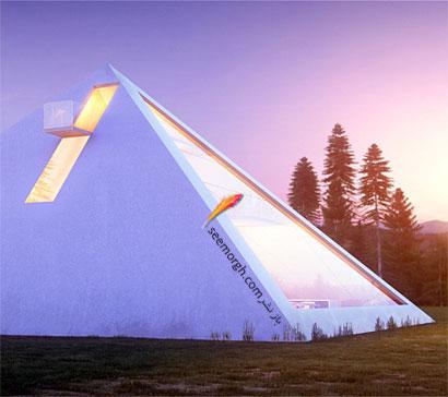 pyramidhouse04.jpg (410×364)