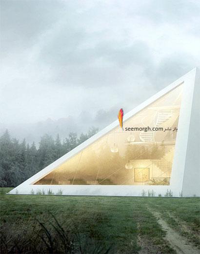 pyramidhouse06.jpg (410×521)