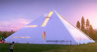 pyramidhouse08.jpg (410×223)