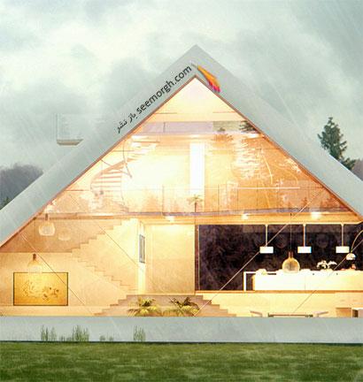 pyramidhouse10.jpg (410×432)
