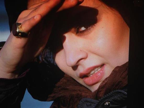 http://www.seemorgh.com/uploads/1392/09/Sepideh-Khodaverdi1.jpg