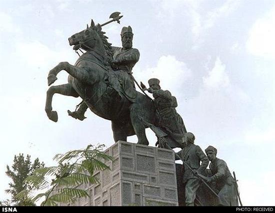 http://www.seemorgh.com/uploads/1392/09/abolhasan-sedighi2.jpg