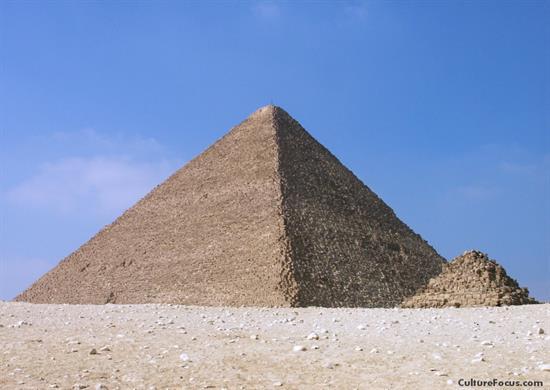 http://www.seemorgh.com/uploads/1392/09/inside_pyramid4.jpg