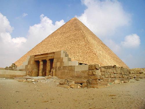 http://www.seemorgh.com/uploads/1392/09/inside_pyramid5.jpg