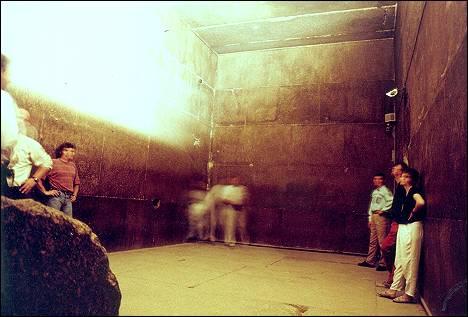 http://www.seemorgh.com/uploads/1392/09/inside_pyramid6.jpg