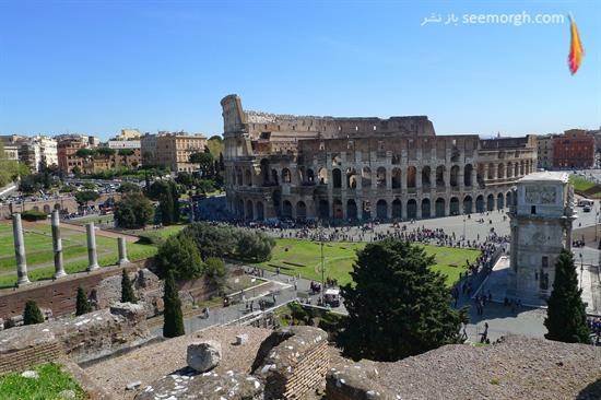 [تصویر:  rome%20italy10.jpg]