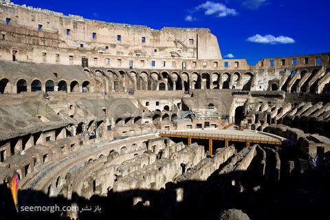 [تصویر:  rome%20italy11.jpg]