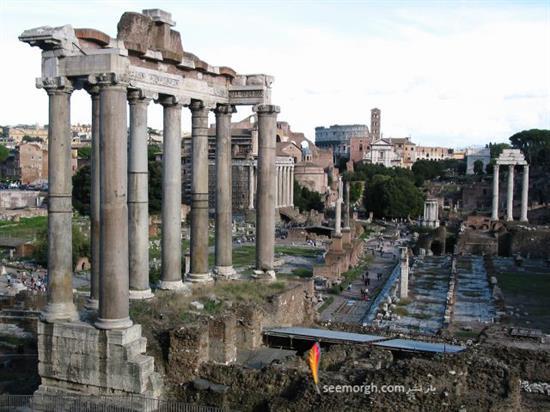 [تصویر:  rome%20italy4.jpg]