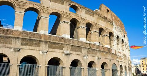 [تصویر:  rome%20italy5.jpg]
