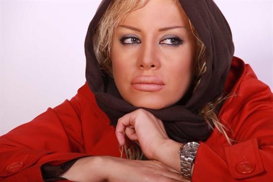 http://www.seemorgh.com/uploads/1392/09/sharareh%20rokham5.jpg