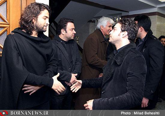 http://www.seemorgh.com/uploads/1392/10/benyamin-bahadori-nasim-heshmati13.jpg