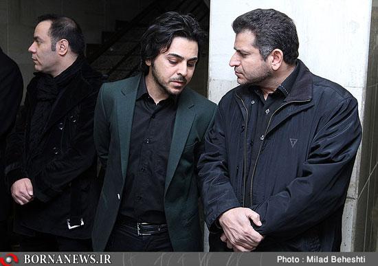 http://www.seemorgh.com/uploads/1392/10/benyamin-bahadori-nasim-heshmati14.jpg