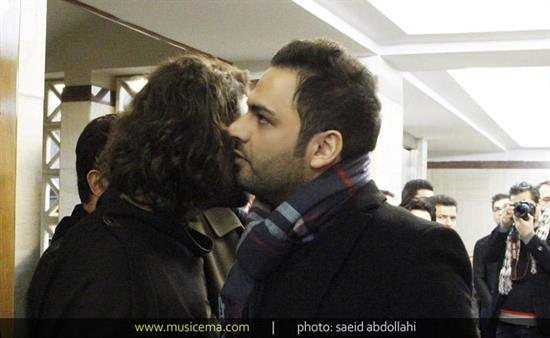 http://www.seemorgh.com/uploads/1392/10/benyamin-bahadori-nasim-heshmati20.jpg