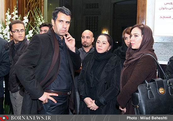 http://www.seemorgh.com/uploads/1392/10/benyamin-bahadori-nasim-heshmati3.jpg