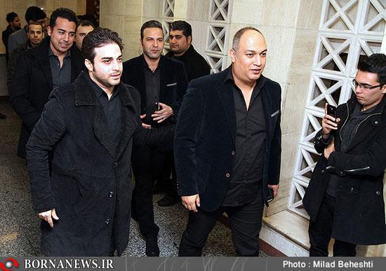 http://www.seemorgh.com/uploads/1392/10/benyamin-bahadori-nasim-heshmati6.jpg