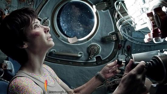 http://www.seemorgh.com/uploads/1392/10/golden-globe-2014-actress-women1.jpg