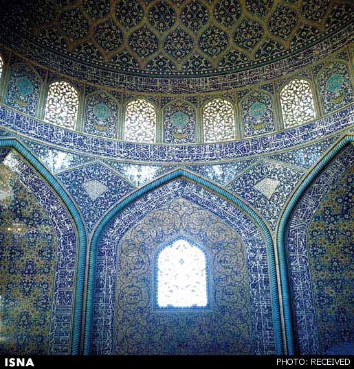 http://www.seemorgh.com/uploads/1392/10/kashi-irani3.jpg