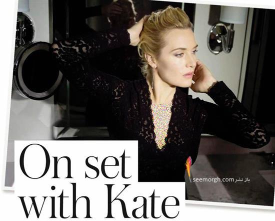 http://www.seemorgh.com/uploads/1392/10/kate-winslet-glamour3.jpg