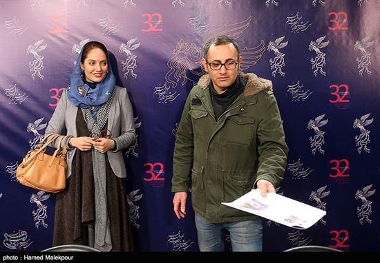 جشنواره فیلم فجر 92 - نسخه قابل چاپ