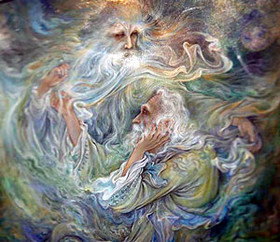 http://www.seemorgh.com/uploads/1392/11/farshchian-mahmood-painting-persian1.jpg