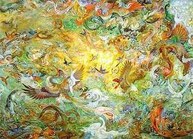 http://www.seemorgh.com/uploads/1392/11/farshchian-mahmood-painting-persian3.jpg