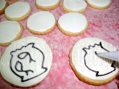 [عکس: nowroozcookies6.jpg]