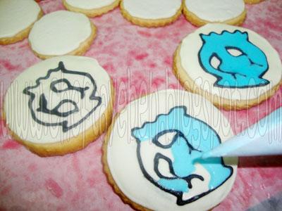 [عکس: nowroozcookies7.jpg]