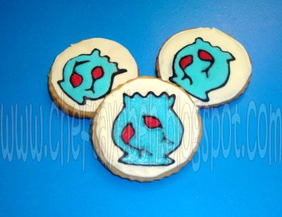[عکس: nowroozcookies9.jpg]