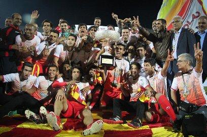گروه تلگرام خوزستان